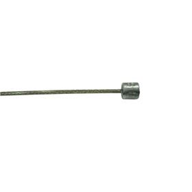 Cube RFR CMPT - Cables de cambios y fundas para cables de cambios - Campagnolo Plateado